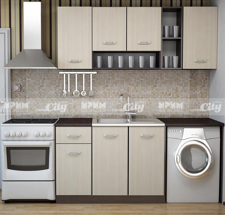 Кухня Сити 68