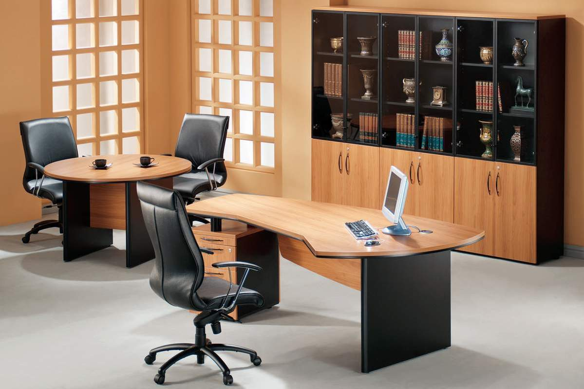 Modern-Home-Office-439